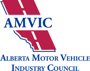 AMVIC (Alberta Motor Vehicle Industry Council)