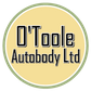 O'Toole Auto Body Ltd